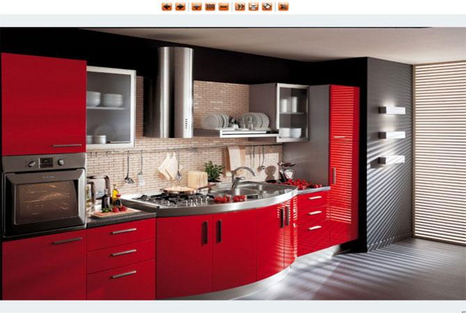 интерьер и дизайн деревянного дома