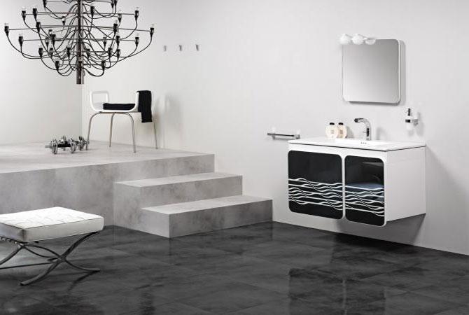 ремонт квартир кухонь в спб