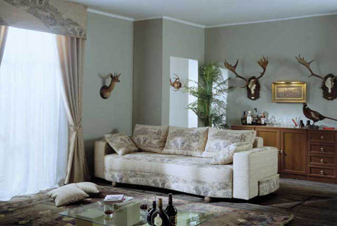 ремонт мебели на дому балашиха
