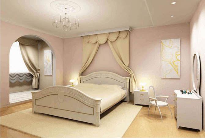 дизайнер по оформлению квартир мебелью