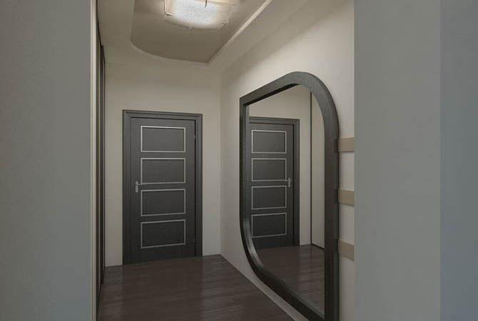 ремонт в квартире владивосток