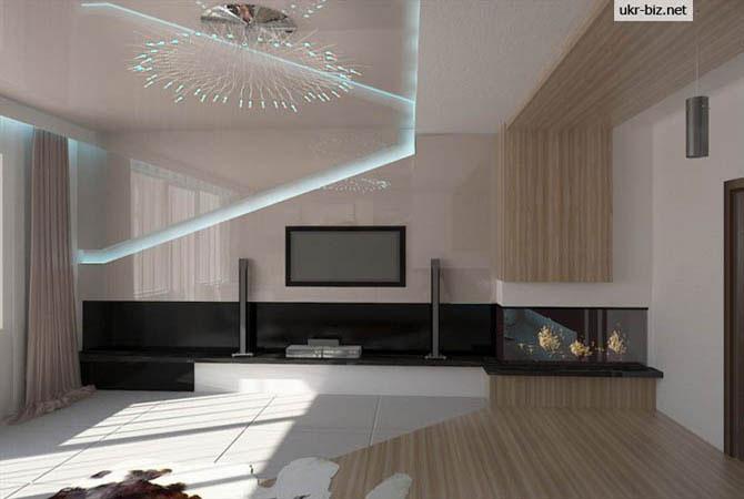 дизайн интерьера квартир 137 серии