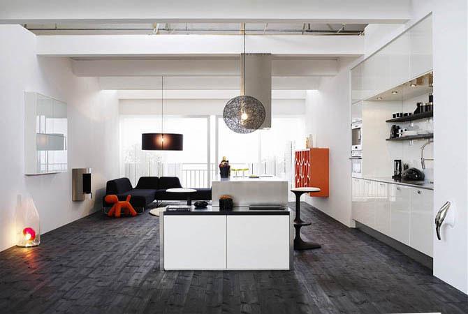 отделочные работы дизайн квартир и ремонт офисов