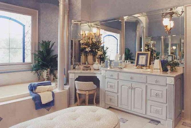 керамическая плитка дизайн интерьер квартир москва