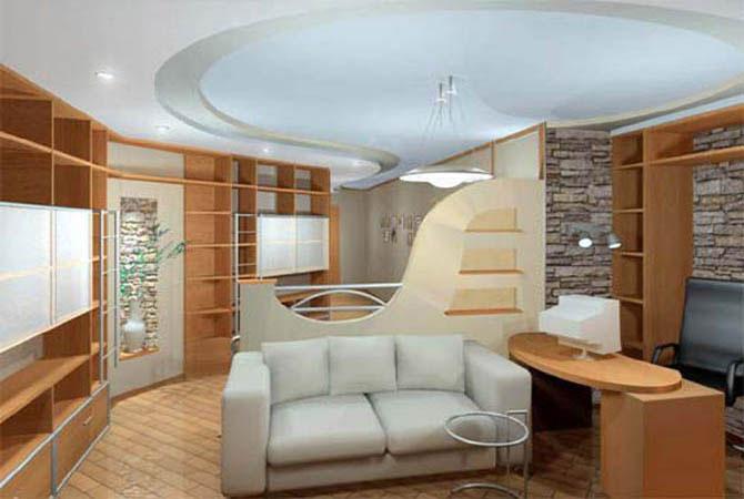 ремонт однокомнатной квартиры средняя стоимость