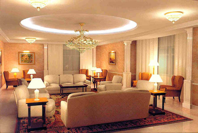 поиск фотогалерея дизайн гостинных комнат