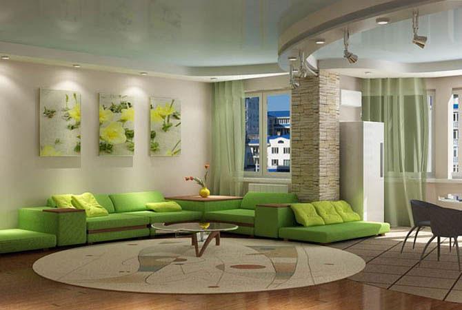 ремонт и отделка квартир в волгограде