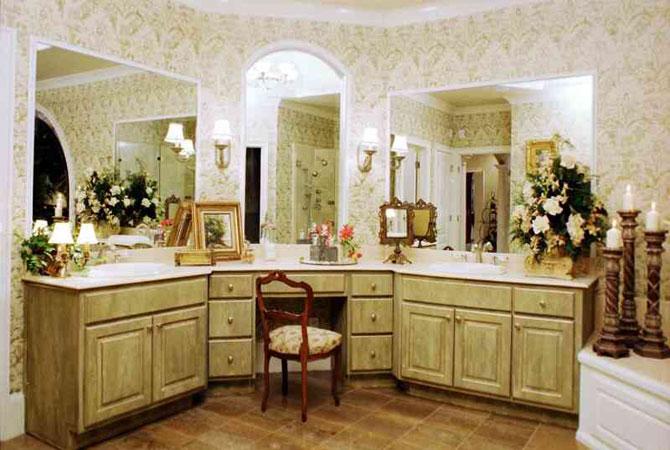 ремонт квартир российские натяжные потолки