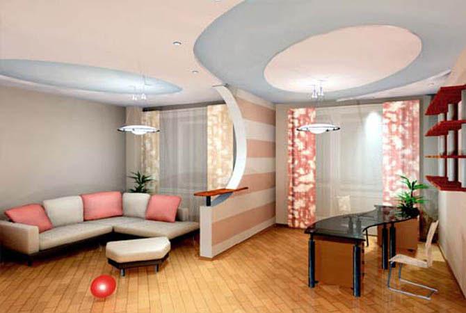 интерьер детской комнаты для младенцев фото