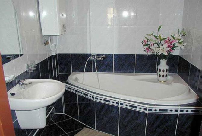 ремонт квартир дешево москва
