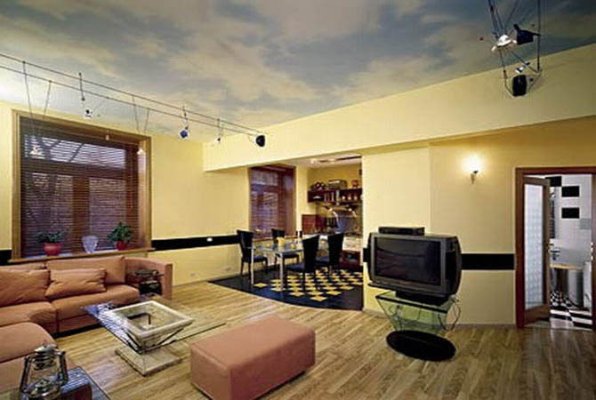 расценки на ремонт квартир в курске