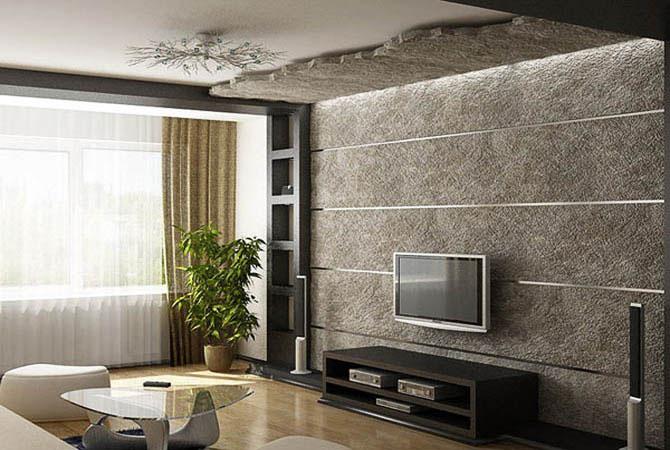 Каталог интерьера квартир домов фото