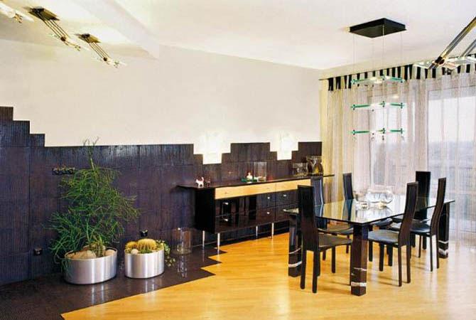 сколько стоит ремонт квартиры в одинцово