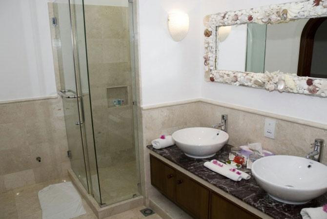 с-петербург ремонт квартир помещений стоимость работ
