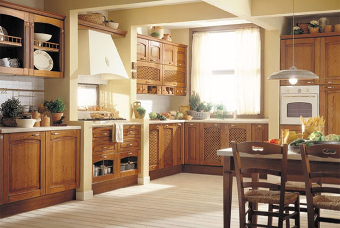 ремонт дизайн деревянных домов фото
