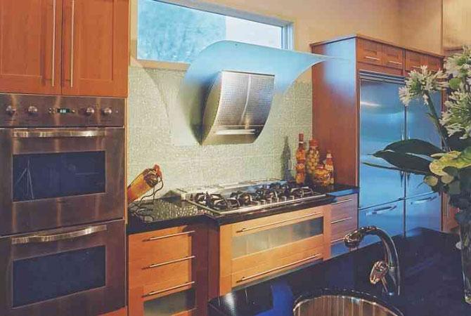 дизайнеры фотографии квартир домов