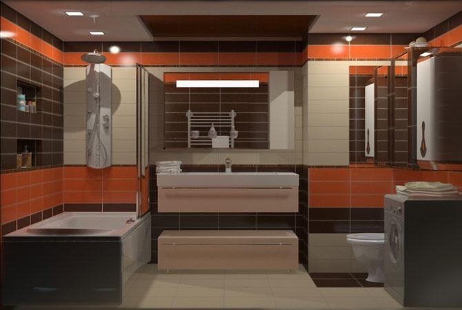 интерьер квартиры в японском стиле стиле