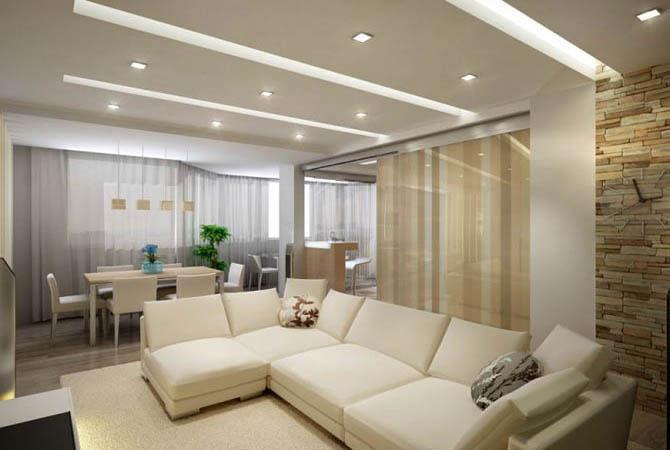 дизайнерские проекты интерьера комнаты для подростка