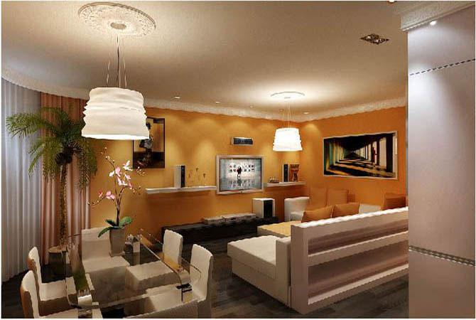 проект перепланировка квартиры в западном округе