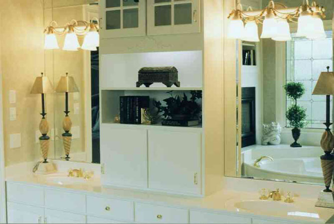 дизайн проекты 3-х комнатных панельных квартир