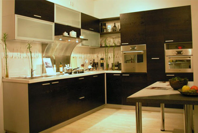 примеры дизайн однокомнатные квартиры