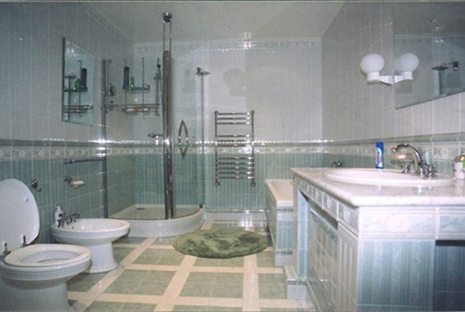 капитальный ремонт домов фили-давыдково москв