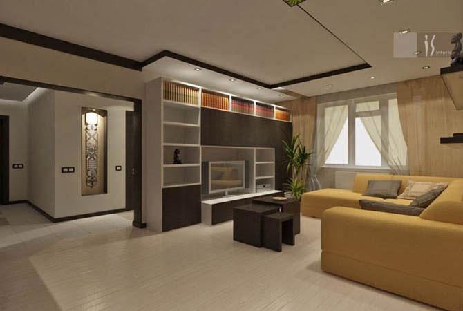фотографии дизайн и интерьер комнат