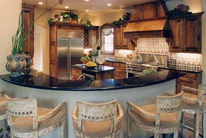 гостиная-кабинет в одной комнате дизайн