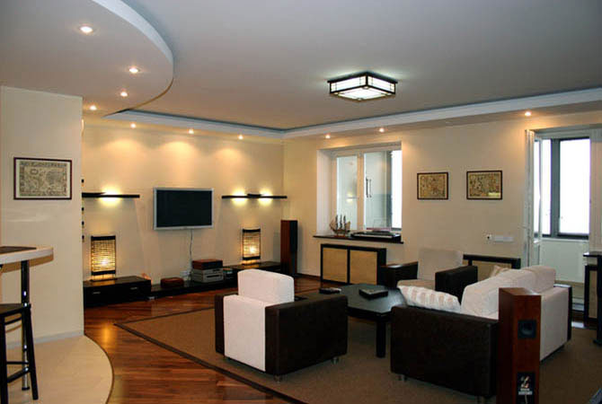 пропрограмма для дизайна квартиры