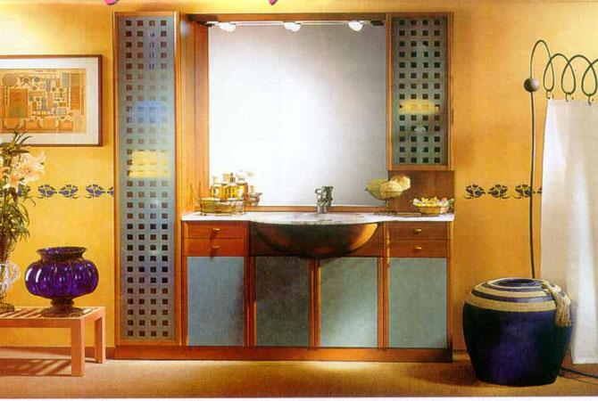 интерьер дизайн ванной комнаты
