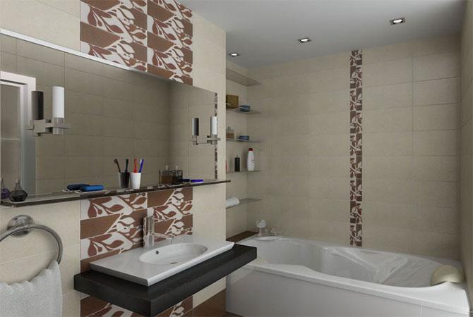 дизайн квартир спальни в малогаборитной квартире