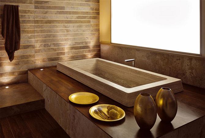 интерьер ванной комнаты 137 серии фото