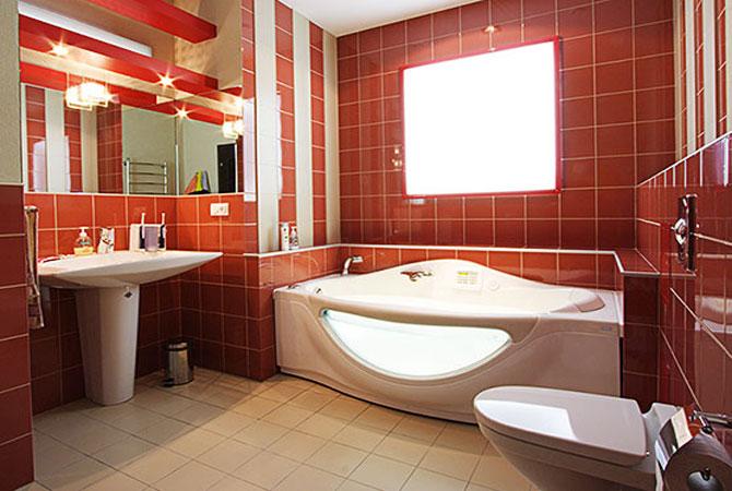 интерьер дизайн спальни квартир все фото