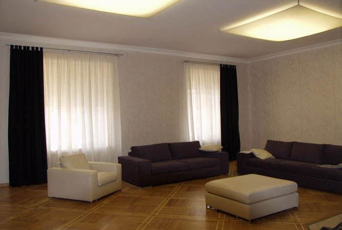 ремонт мебели на дому спетербург