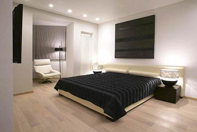 Хорошие комнаты дизайн