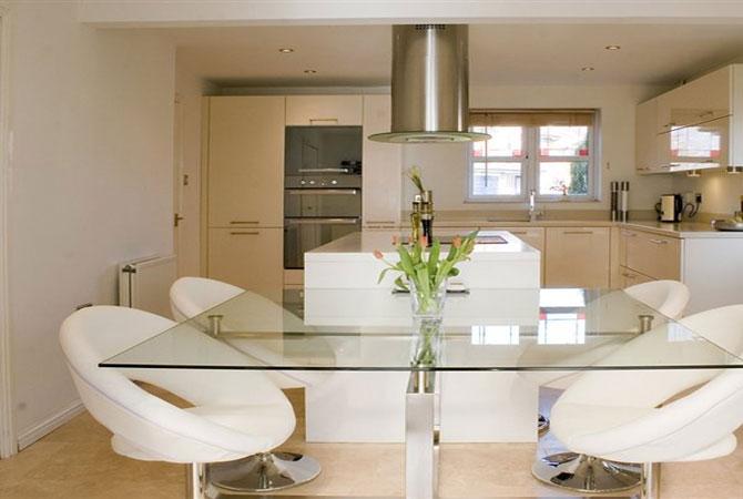 бесплатный дизайн квартиры ремонт кухни