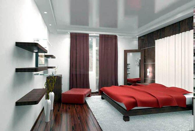 окна дизайн квартир в уфе p=19