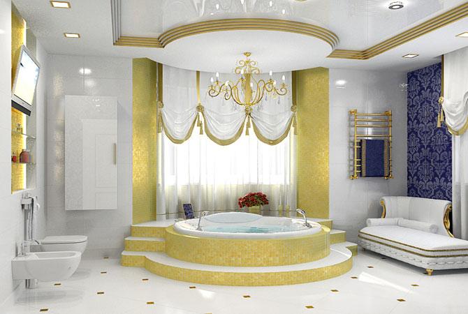 дизайн фото домашнего интерьера
