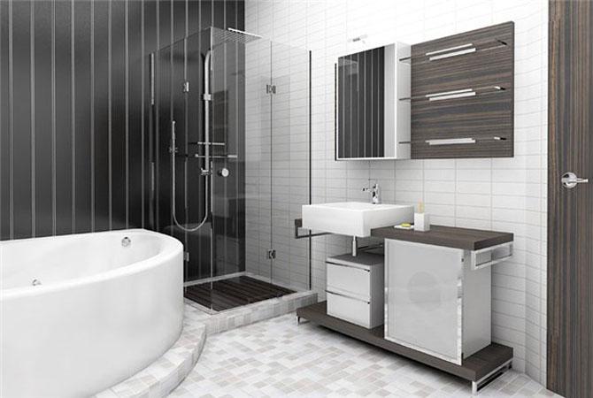 товары и цены для ремонта квартир