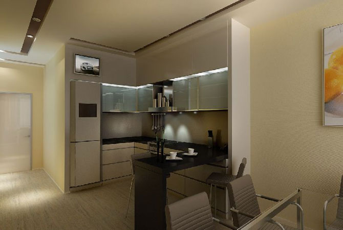 ремонт квартир в таллинне