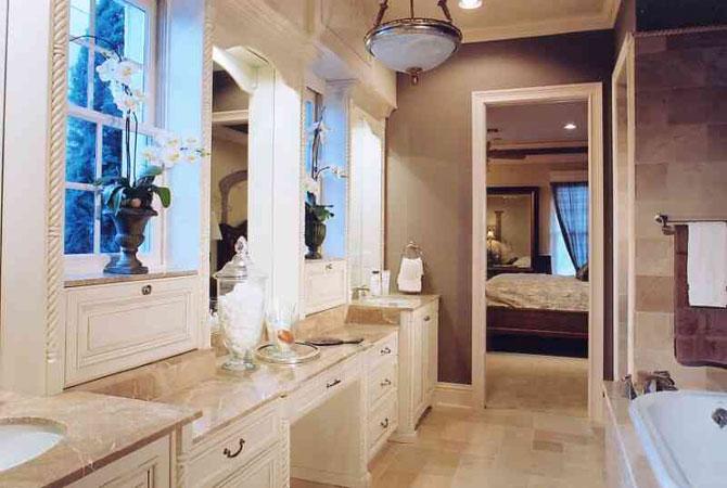 фото дизайна маленьких однокомнатных квартир