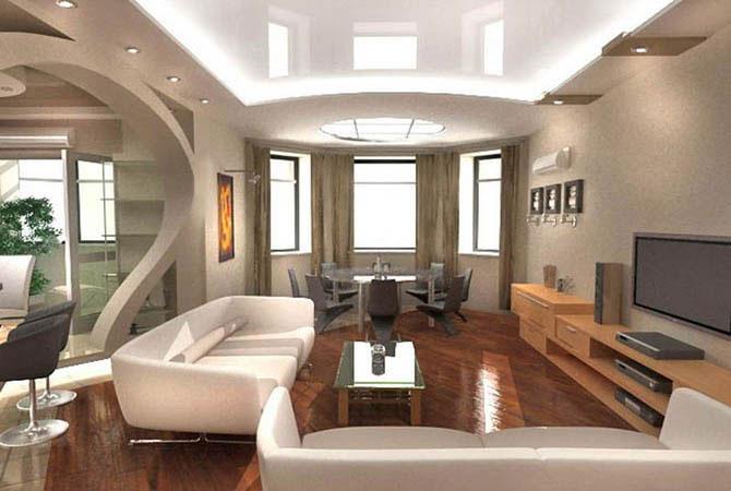 скачать бесплатно игру дизайн и планировка комнат