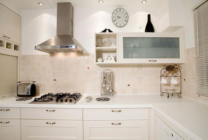 дизайн отделки квартир кухня-гостиная с фото