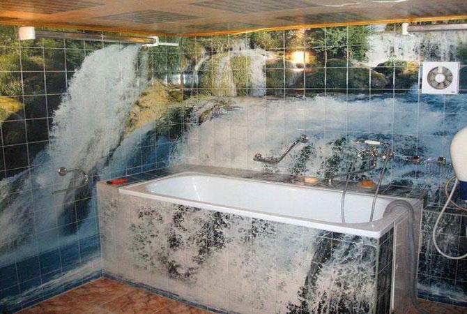 дизайн ванных комнат скачать