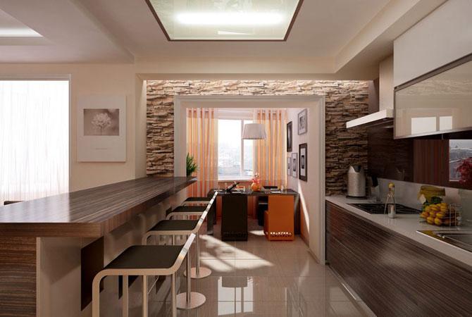 идеи вашего дома дизайн и интерьер журнал