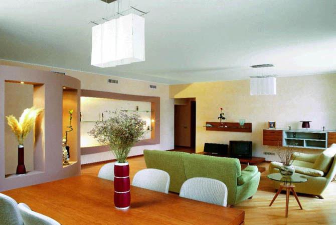 дизайн комнат в мини-гостинице