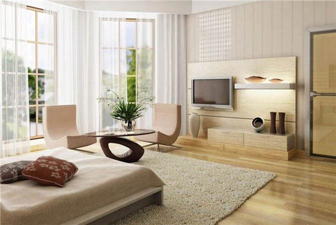 версия 3dsmax для создания дизайн-проектов квартир
