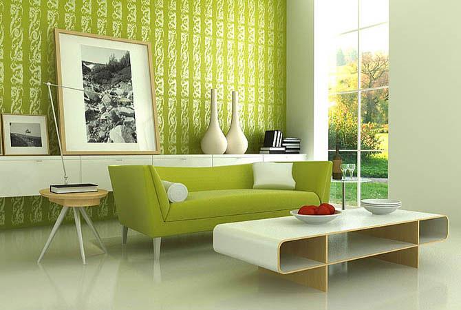 фото галерея интерьеров двухкомнатной квартиры
