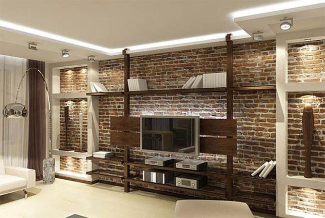 перепланировка квартир и соглаование