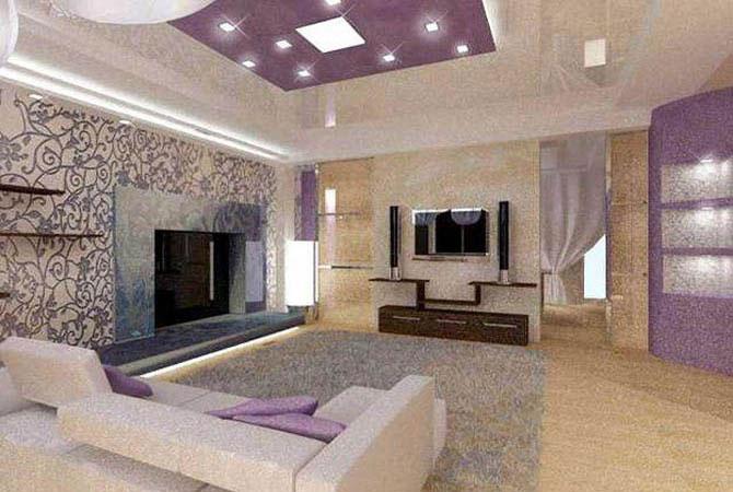 качественный ремонт квартиры евроремонт отделка офиса